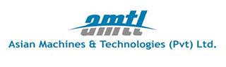 amtl-pvt.jpg